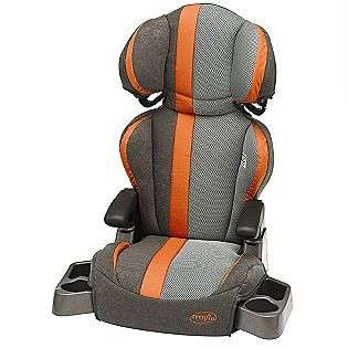 Booster Car Seat  Evenflo Baby Baby Gear & Travel Car Seats