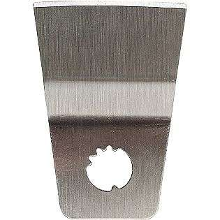 Craftsman Tools Replacement Blades Multifunction Tool Blades