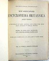 Vintage Encyclopaedia Britannica1970 24 volume set 9780852291351