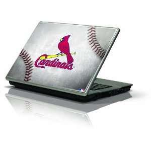 Generic 10 Laptop/Netbook/Notebook);MLB SL CARDINALS Electronics