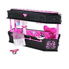 Monster High Room Decor   Draculaura   Mattel   Toys R Us