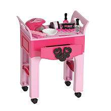 Dream Dazzlers Ooh La La Mani and Pedi Station   Toys R Us   Toys R