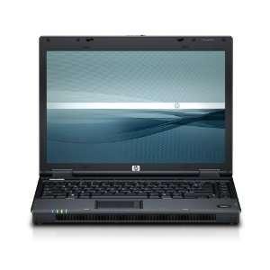 Hard Drive, Genuine Windows Vista Business 32