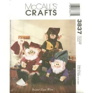 Crafts - Free Craft Patterns at  www.allcrafts.net