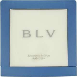 Pheromone Body Lotion  FragranceNet