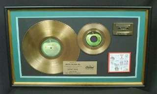 Beatles John Lennon Give Peace A Chance In House Record Display