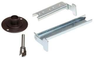 hinge template door hinge jig door hinge tool door hinge template kit ...