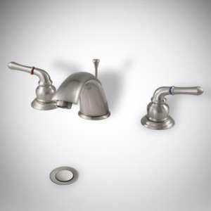 Hunter 90053 brushed nickel saturn bathroom exhaust fan w - Brushed nickel bathroom exhaust fan ...