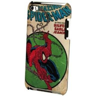 Performance Designed Products IP 1378 Marvel Amazing Spiderman Clip