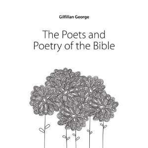 poetry george litterature fling