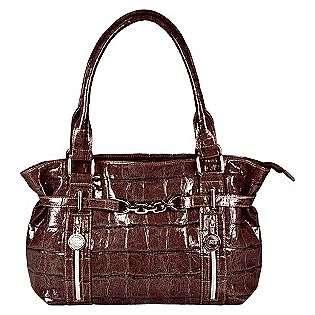 Tote  Sag Harbor Clothing Handbags & Accessories Handbags & Wallets