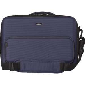 Cocoon CLB405MB Carrying Case for 16 Notebook   Midnight