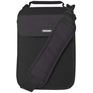Cocoon CNS343BY Carrying Case (Sleeve) for 10.2 Netbook
