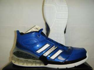 ADIDAS BOUNCE INFANTRY Shoes Size 14 US Men New