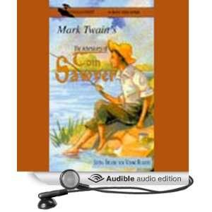 The Adventures of Tom Sawyer (Dramatized) (Audible Audio