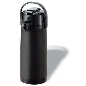 Service Ideas Eco Air 2.2 Liter Glass Lined Airpot