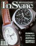 review horological journal official magazine of the bhi horological