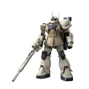 Custom) (HGUC) (1/144 scale Model Kits) Bandai [JAPAN] Toys & Games