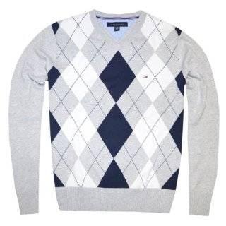 Polo Ralph Lauren Mens Wool Ski Winter Sweater Blue Large Polo Ralph