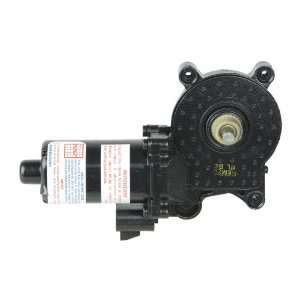 Cardone 42 1007 Remanufactured Domestic Window Lift Motor