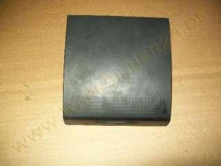 Seat Toledo Leon 1M Aschenbecher Vorne 1M0 857 951 A