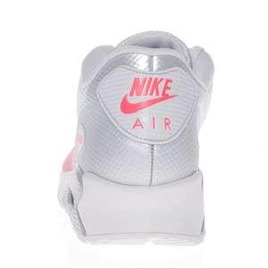 NIKE   AIR MAX 90 HYP PRM 454446 016