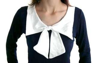AHOI SAILOR Rockabilly MATROSEN ANKER Longsleeve shirt