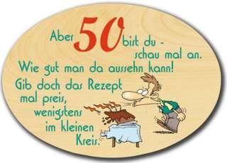 witzige einladung zum 50. geburtstag kostenlos – likesoft.pl, Einladung