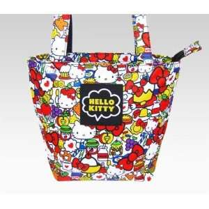 Hello Kitty Handbag Classic Fun Toys & Games