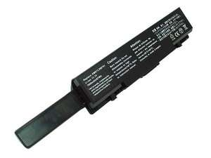 Cell Battery For Dell Studio 17 1735 1737 RM791 KM973