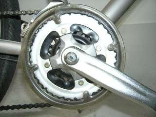 Schwinn Sierra GS Hybrid Comfort Bike Large