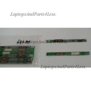 New Dell Latitude D500 D505 D510 Lcd Backlight Inverter