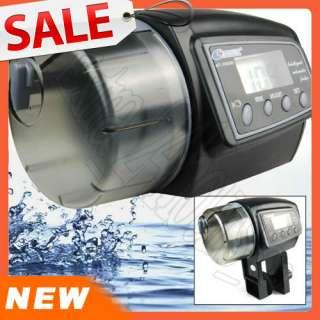 Aquarium Fish Tank 57 LED Bar White Light Lighting Lamp NEW
