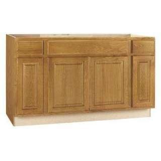 rev a shelf kitchen base cabinet fillers with pull out storage. Black Bedroom Furniture Sets. Home Design Ideas