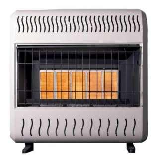Reddy Heater26,000 BTU Infrared Wall Heater