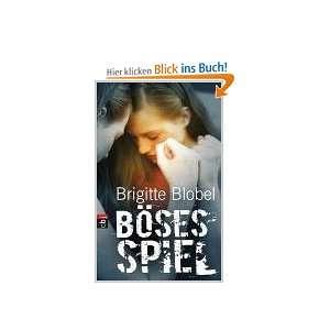 Böses Spiel (German Edition) und über 1 Million weitere Bücher