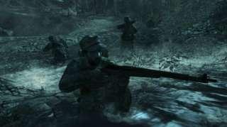 Call of Duty World at War Playstation 3  Games