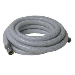 in. ID x 10 ft. PVC Icemaker Supply Line PBCC120 44
