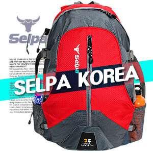 outdoor sports camping hiking backpacks internal frame packs bread