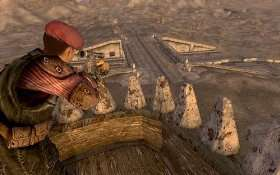 Fallout: New Vegas [PEGI]: .de: Games