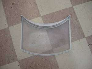 MAYTAG DRYER LINT SCREEN PART # 33001003
