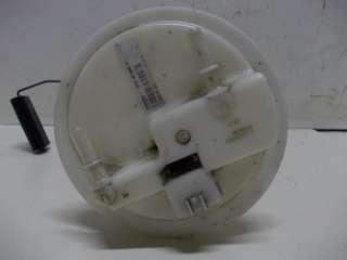 GASOLIO GALLEGGIANTE CARBURANTE NISSAN MICRA K12 1.5 DCI ANNO 2004 AL