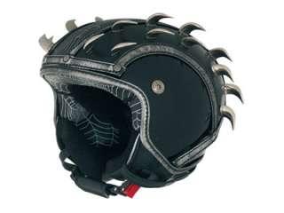 casque motard moto helme helmet motorrad biker NEWROCK