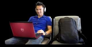 Ultrabook DELL Vostro V131 Intel Core i5 mattes Display HDMI Win 7
