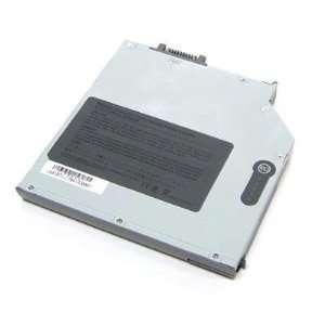 Dell Latitude Battery