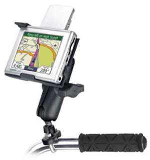 SUPPORTO RAM MOUNT MOTO GPS GARMIN NUVI 300 310 350 360