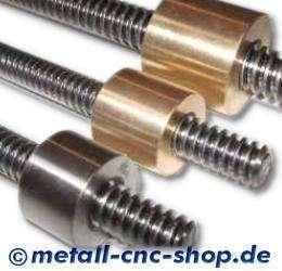 breadcrumb link business industrie metallbearbeitung schlosser