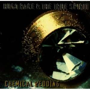 Chemical Wedding: Hugo Race & the Tru: Music