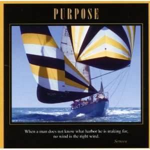 Purpose: Various: Music