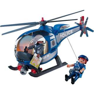 by playmobil $ 29 99 free shipping up to $ 20 on your total purchase